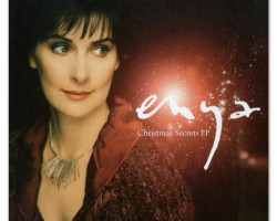new-age-music-enya-christmas-secrets